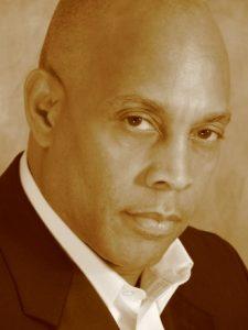 Ray Charles Jr.