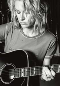 Shelby Lynne - Tears, Lies & Alibis