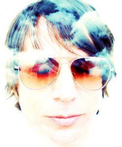 Ian Moore - El Sonido Nuevo