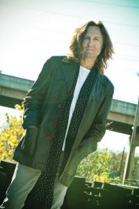 John Waite - Rough and Tumble