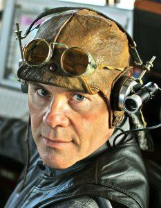 Thomas Dolby - Ocenea