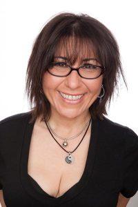 Gaye Ann Bruno - Between the Sheets