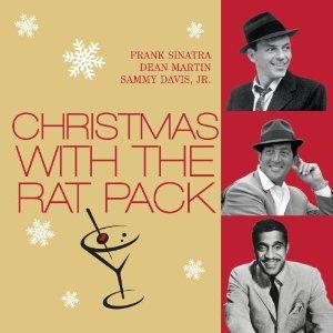 Rat Pack Reviews