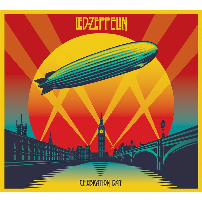 Download mp3 1981-1982 12 album of New
